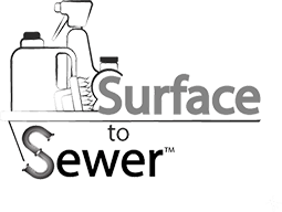 SurfaceSewer