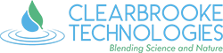 clearbrooke_technologies